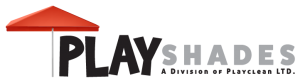 play-shades-logo