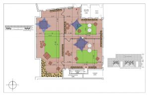 Playground-Design-Drawing