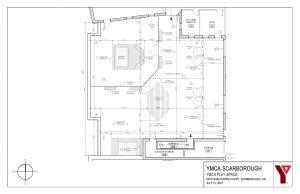 YMCA - Plan