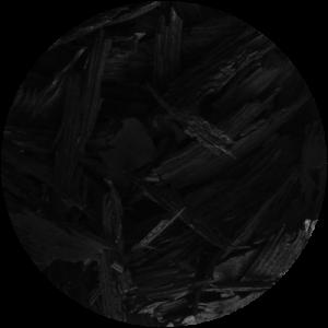 thumbnail_brown-mulch